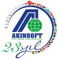 Akınsoft İstanbul